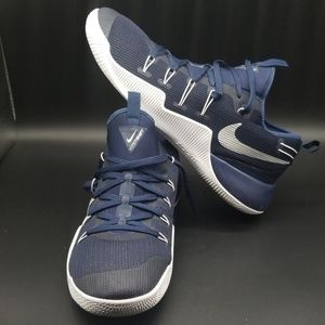 NIKE HYPERSHIFT MEN'S SHOES